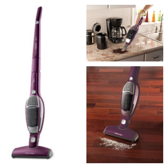 electrolux rechargeable vacuum. ultra 2-in-1 stick and handheld vacuum, · electrolux ergorapido rechargeable vacuum a