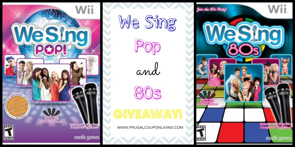 We-sing-pop-80s-frugal-coupon-living