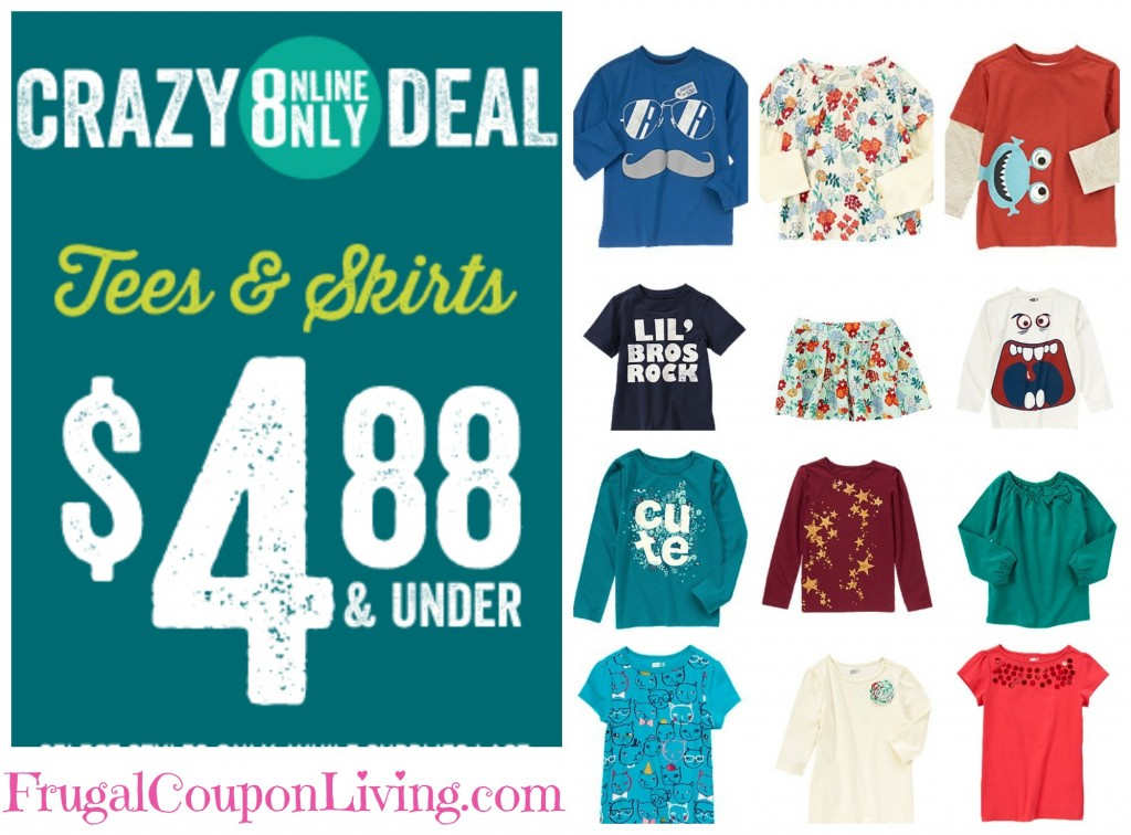 image regarding Crazy8 Printable Coupons named Ridiculous 8 coupon 2018 : Bargains within las vegas