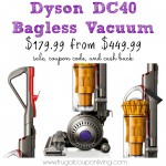dyson-dc-40-black-friday-sale-frugal-coupon-living
