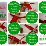 easy-no-sew-bendable-elf-on-the-shelf-tutorial-frugal-coupon-living
