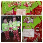 elf-dollie-and-me-elf-on-the-shelf-ideas-frugal-coupon-living