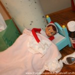 elf-gets-sick-elf-on-the-shelf-ideas-frugal-coupon-living