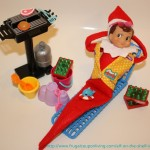 elf-on-the-shelf-cook-out-frugal-coupon-living