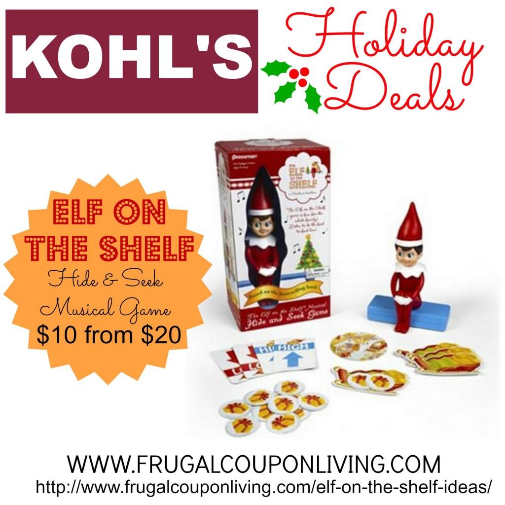 elf-on-the-shelf-game-sale