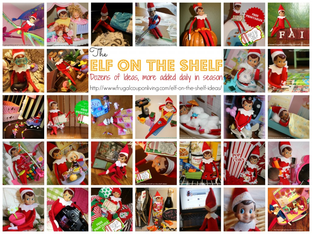 elf-on-the-shelf-horizontal-card-size-frugal-coupon-living