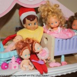 elf-on-the-shelf-ideas-baby-sitter-frugal-coupon-living