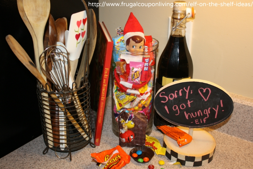 elf-on-the-shelf-ideas-candy-frugal-coupon-living
