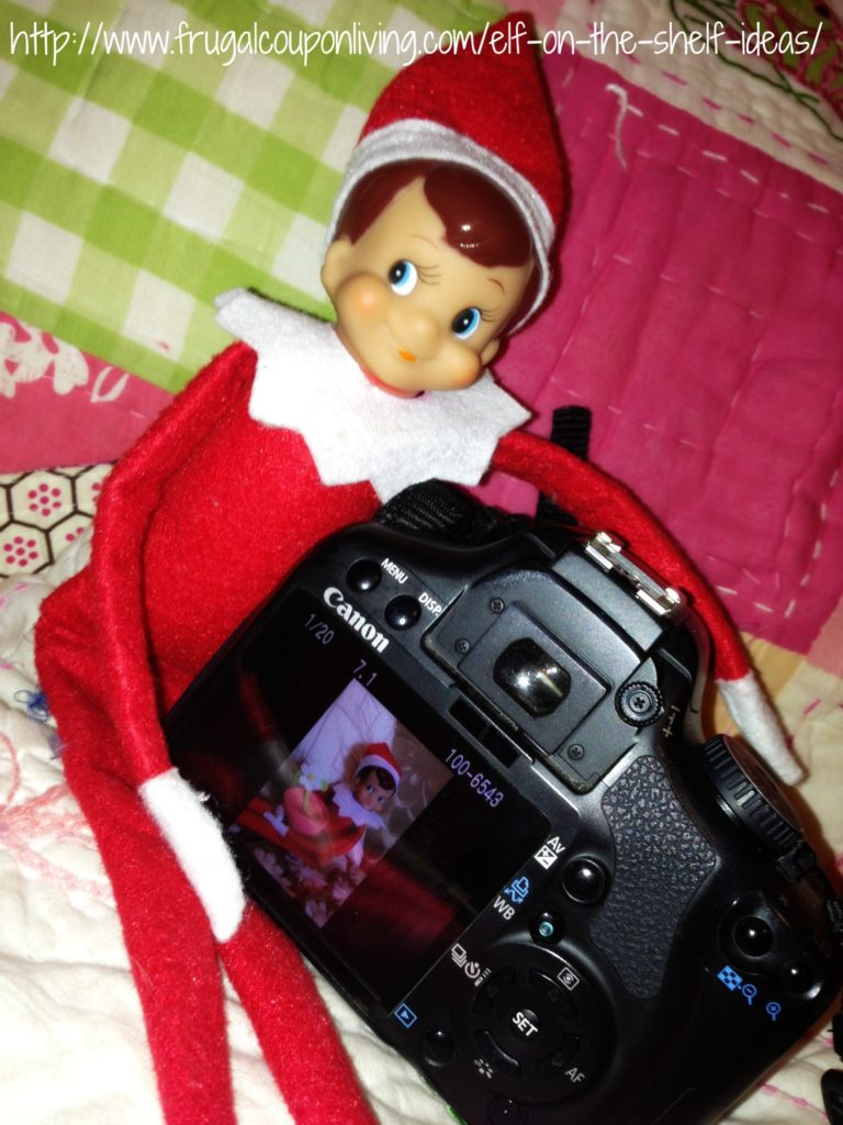 elf-on-the-shelf-ideas-canon-camera-frugal-coupon-living
