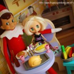 elf-on-the-shelf-ideas-date-night-frugal-coupon-living