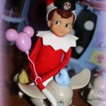 elf-on-the-shelf-ideas-disney-land-frugal-coupon-living