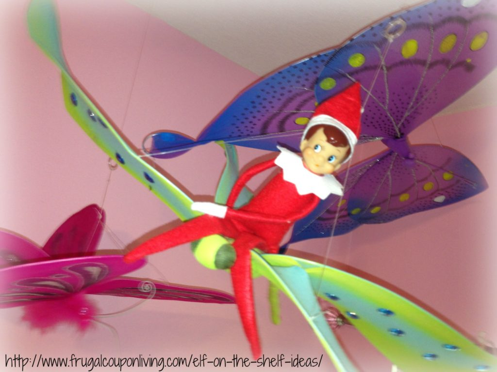 elf-on-the-shelf-ideas-dragon-fly-frugal-coupon-living