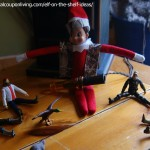 elf-on-the-shelf-ideas-duck-dynasty