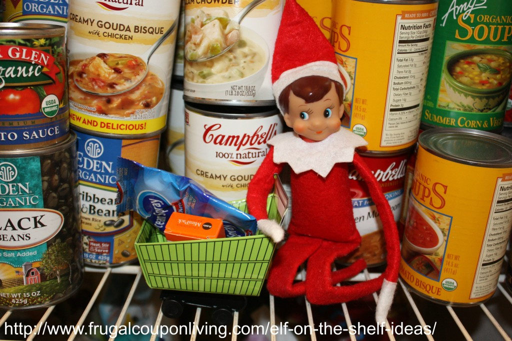 elf-on-the-shelf-ideas-elf-in-the-pantry-frugal-coupon-living