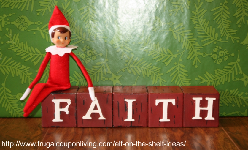 elf-on-the-shelf-ideas-faith-frugal-coupon-living