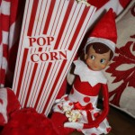 elf-on-the-shelf-ideas-frugal-coupon-living-elf-eats-popcorn