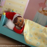 elf-on-the-shelf-ideas-nap-frugal-coupon-living