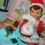 elf-on-the-shelf-ideas-phone-call-frugal-coupon-living