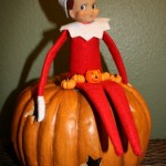 elf-on-the-shelf-ideas-pumpkin-thanksgiving-frugal-coupon-living
