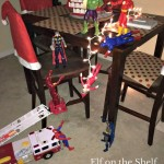 elf-on-the-shelf-ideas-super-hero-frugal-coupon-living