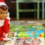 elf-on-the-shelf-ideas-toy-catalog-frugal-coupon-living