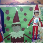 elf-paints-a-portrait-frugal-coupon-living
