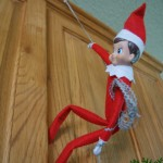 elf-on-the-shelf-ideas-aint-no-moutain-high-enough