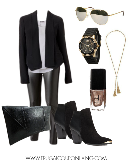 frugal-fashion-friday-black-friday-outfit