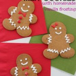 gingerbread-men-cookies-recipe-frugal-coupon-living