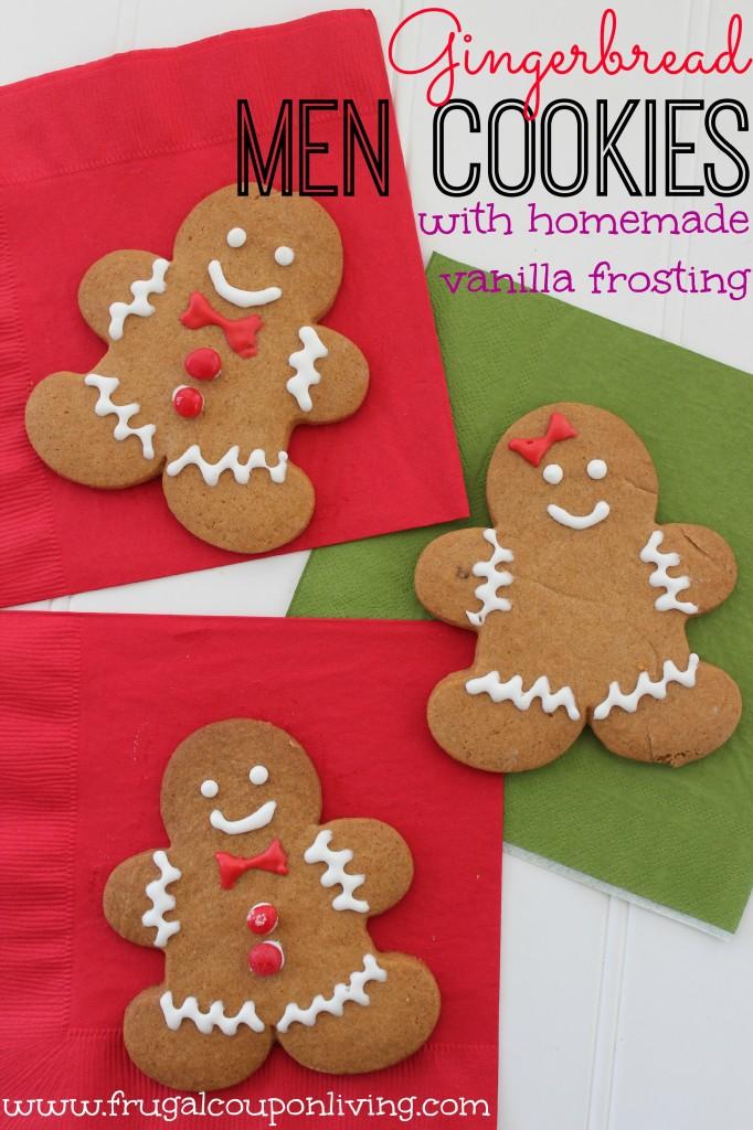 gingerbread-men-cookies-recipe-frugal-coupon-living