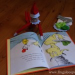 elf-on-the-shelf-ideas-green-eggs-and-ham