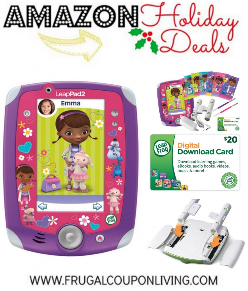 Product Features learning apps Use this stylish case to hold LeapPad Explorer and 6.