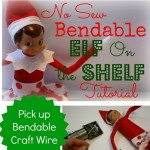 no-sew-bend-elf-square-small