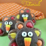 oreo-turkey-recipe-frugal-coupon-living