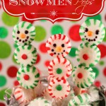 peppermint-snowmen-pop-frugal-coupon-living