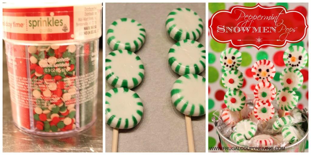 peppermint-snowmen-pops-tutorial-frugal-coupon-living-steps