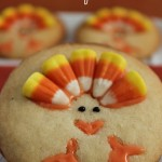 turkey-sugar-cookies-recipe-frugal-coupon-living