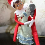 Dancing-lladro-flamenco-elf-on-the-shelf-ideas-frugal-coupon-living