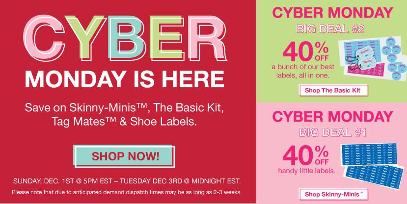 Best Cyber Monday Shoe Deals