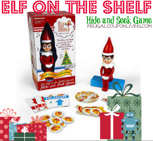 elf-on-the-shelf-hide-seek