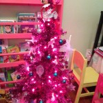 christmas-decorates-the-tree-elf-on-the-shelf-ideas-frugal-coupon-living