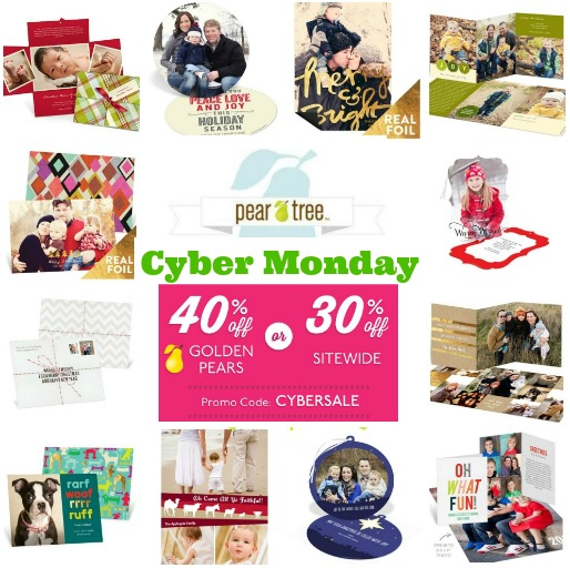 15% Pear Tree Greetings $20+ Order With Code. 15% off 20+ gifts order from Pear Tree Greetings. Click for code and find something special for mom.