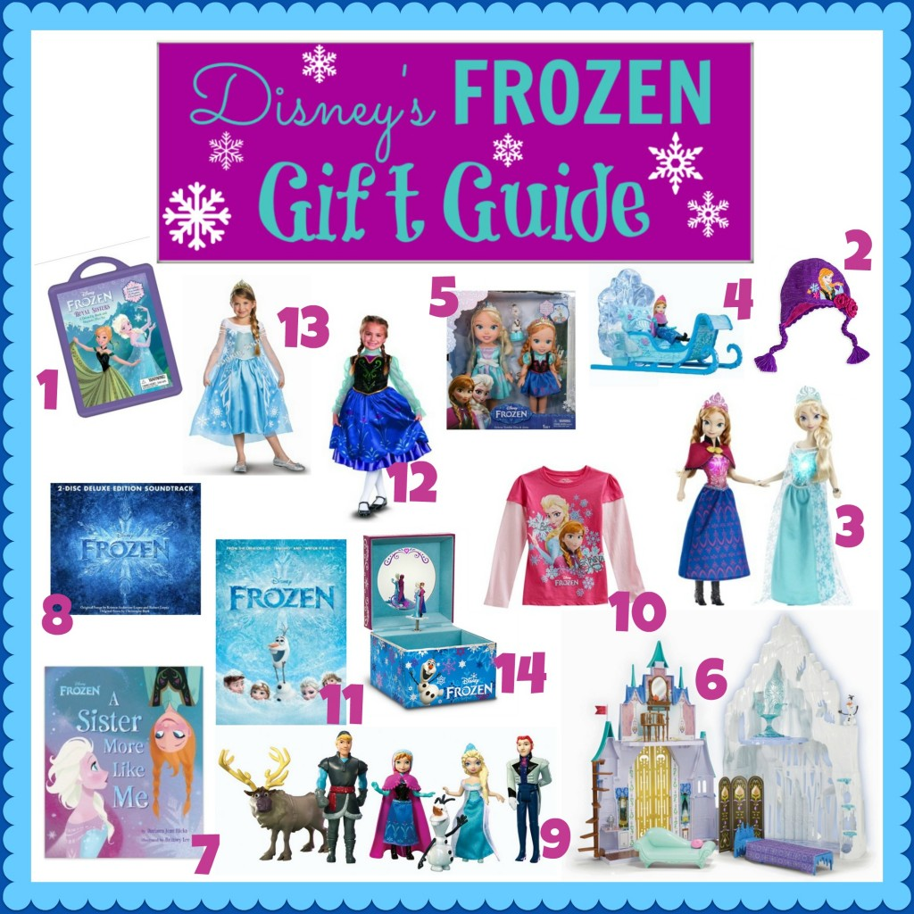 disney-frozen-gift-guide-frugal-coupon-living