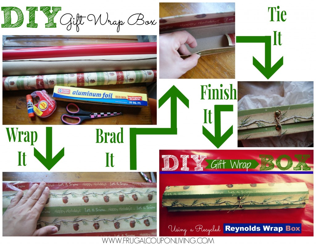 diy-gift-wrap-box-step-by-step-tutorial