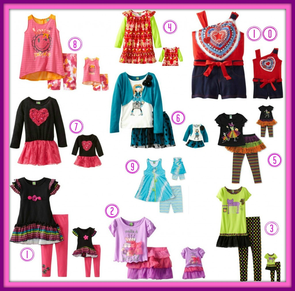 dollie-and-me-discounts-outfits