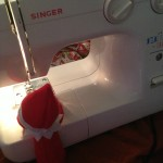 elf-on-the-shelf-ideas-elf-sews