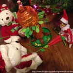 elf-on-the-shelf-ideas-game-frugal-coupon-living