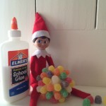 elf-on-the-shelf-ideas-gum-drop