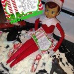 elf-on-the-shelf-ideas-snow-frugal-coupon-living