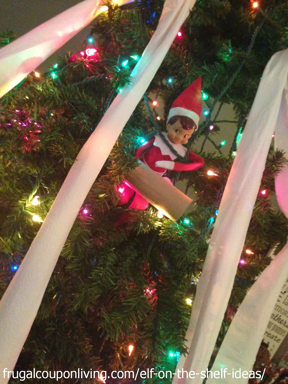 Target Black Friday Christmas Tree